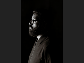 Romesh Ranganathan: Work in Progress plus support