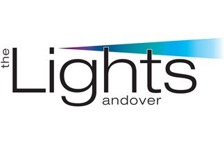 Lights Logo main
