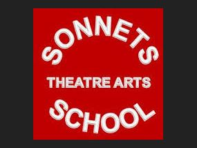 Sonnets Theatre Arts School