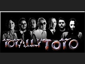 Totally Toto header shot 2019