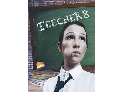 Teechers
