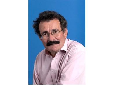 Professor Robert Winston 2017