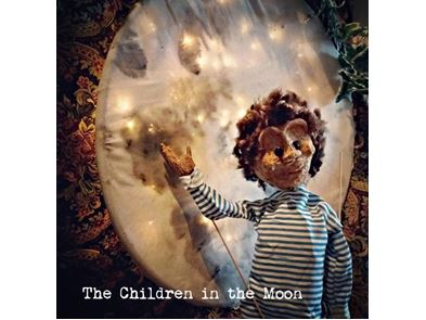 The Children in the Moon 2018